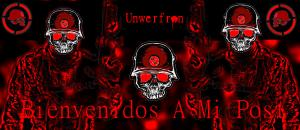 unwermon