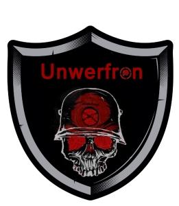 unwmonw