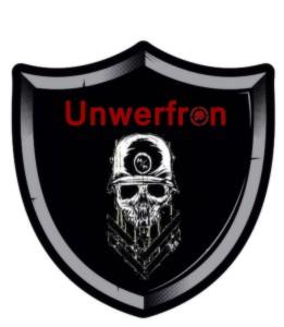 unwmonwww