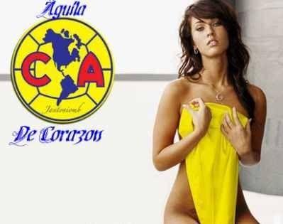 n_club_america_chicas_sexis-5853586