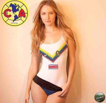 n_club_america_chicas_sexis-6182637