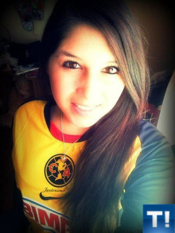 n_club_america_las_chicas_azulcrema-3574959