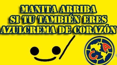 n_club_america_rincon_de_las_aguilas-5694529