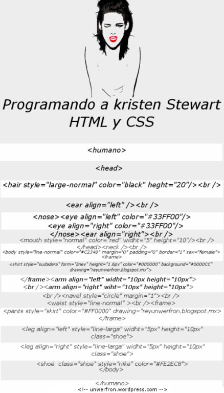 programandokristenstewart