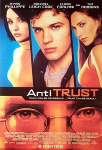 anti-trust-poster-0