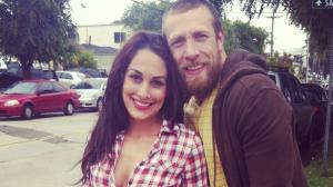 Daniel-Bryan-y-Brie-Bella