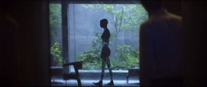 Ex-Machina-A24Films-YouTube_opt