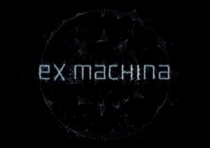 exmachina301014
