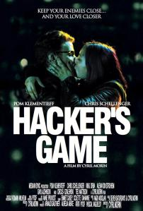 hackerGamers