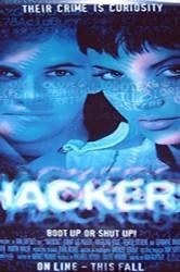 Hackers-166x250