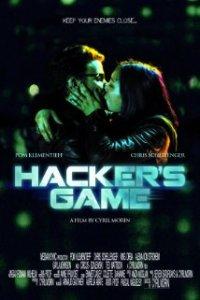 hackers-games