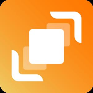 hidrive_app