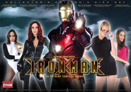 IRONMANXXX_OCARD_COVER