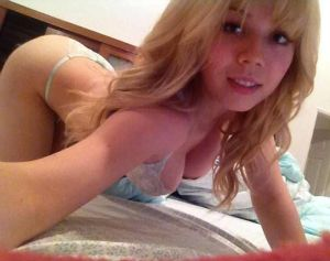 Jennette-McCurdy_naked_thefappening_12