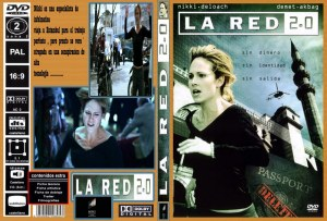 La_Red_2_0_Custom_Por_Jenova_-_dvd