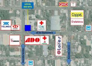 local-renta-tierra-blanca-lor8042213761590162