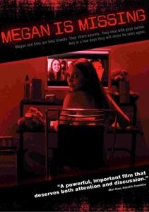 megan-is-missing