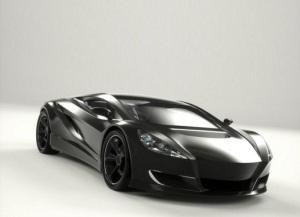 Mindight-Encizor-Coche-Autos-Automovil-Automundoo-Carros