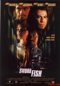 operación-swordfish