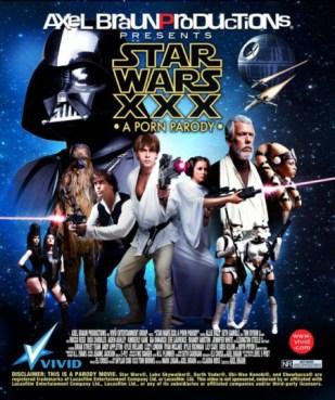 Star-Wars-XXX-Movie-Poster