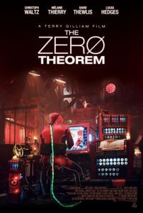 the zero theorema