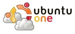 ubuntu_one