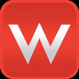 wuala.logo_