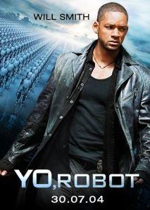 yorobot