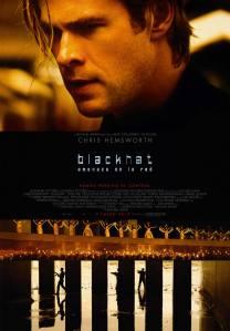 Blackhat-Amenaza-en-la-red
