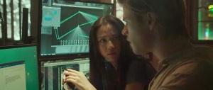 Hacker.Amenaza.En.La.Red.BrRip.Latino-www.PalacioWarez.Net_01_16_30_00003