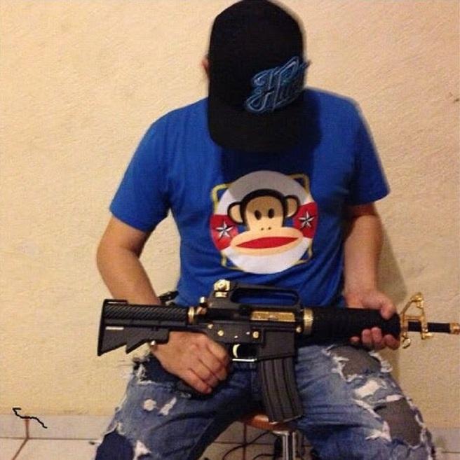 Narco Leyendas Del Narco Trafico En El Mundoactualizan En Taringa