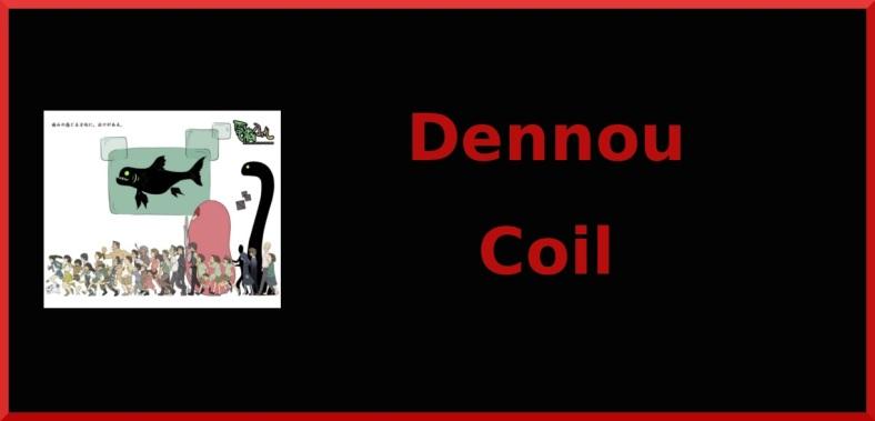 DennounCoil