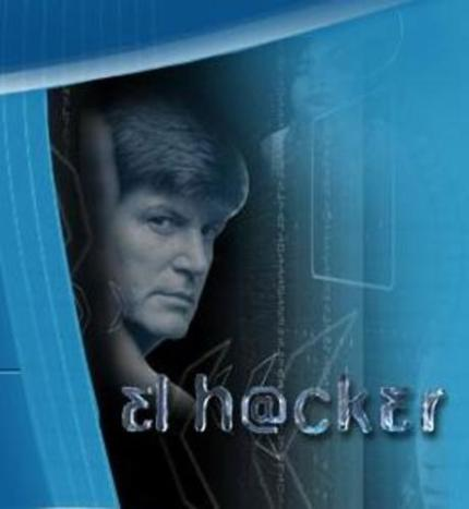 El_hacker_Serie_de_TV-586672101-large