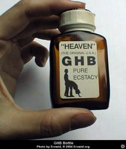 ghb_bottle2-253x300
