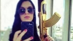 mujeres-peligrosas-Claudia-Ochoa-Felix_CLAIMA20150602_0066_28