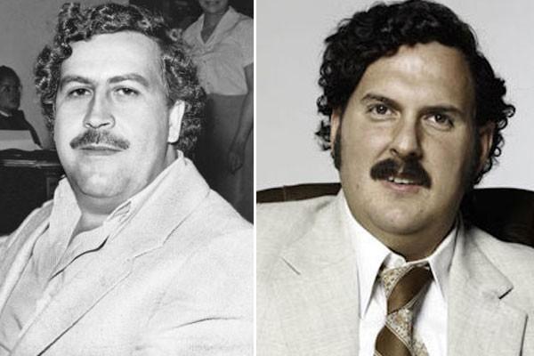 Pablo-Emilio-Escobar-Gaviria-600x400