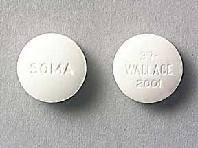 soma11